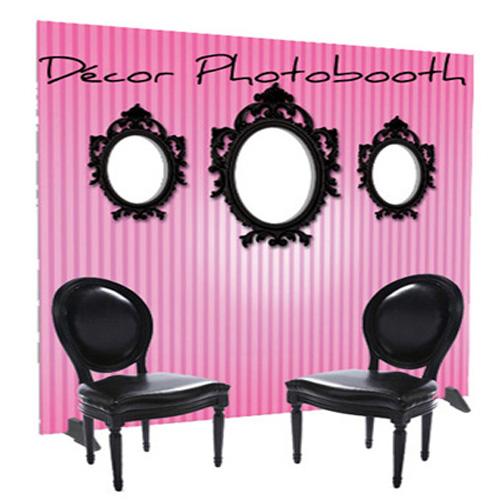 les options d animations new. Black Bedroom Furniture Sets. Home Design Ideas